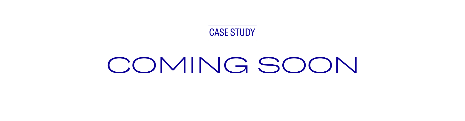 France Judo case study coming soon