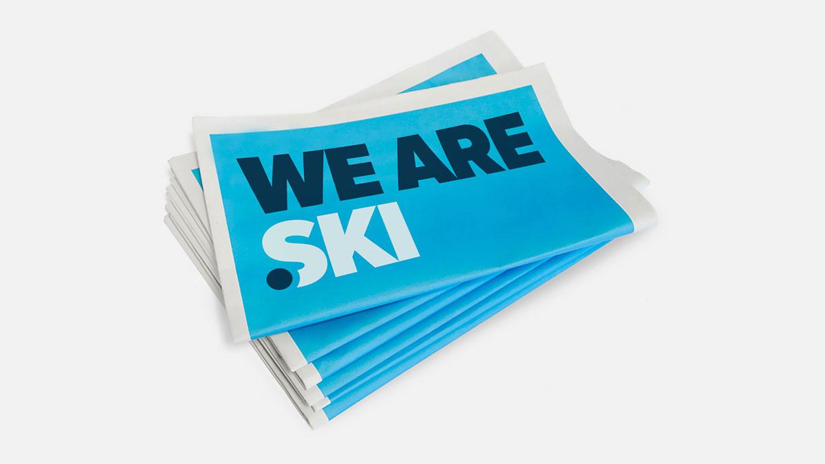 journal .ski pub