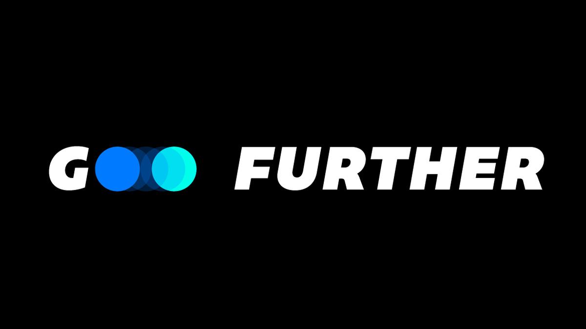 Gutaï sport app branding 4uatre agence