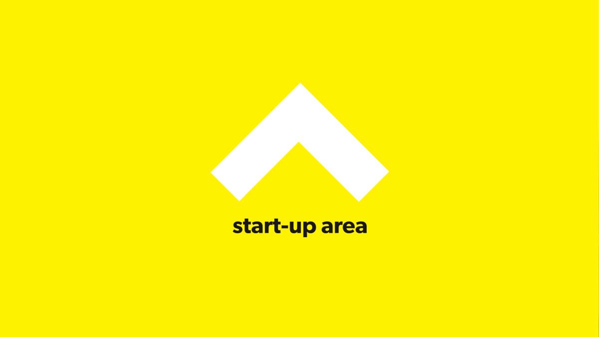 logo lafayette plug&play start-up area