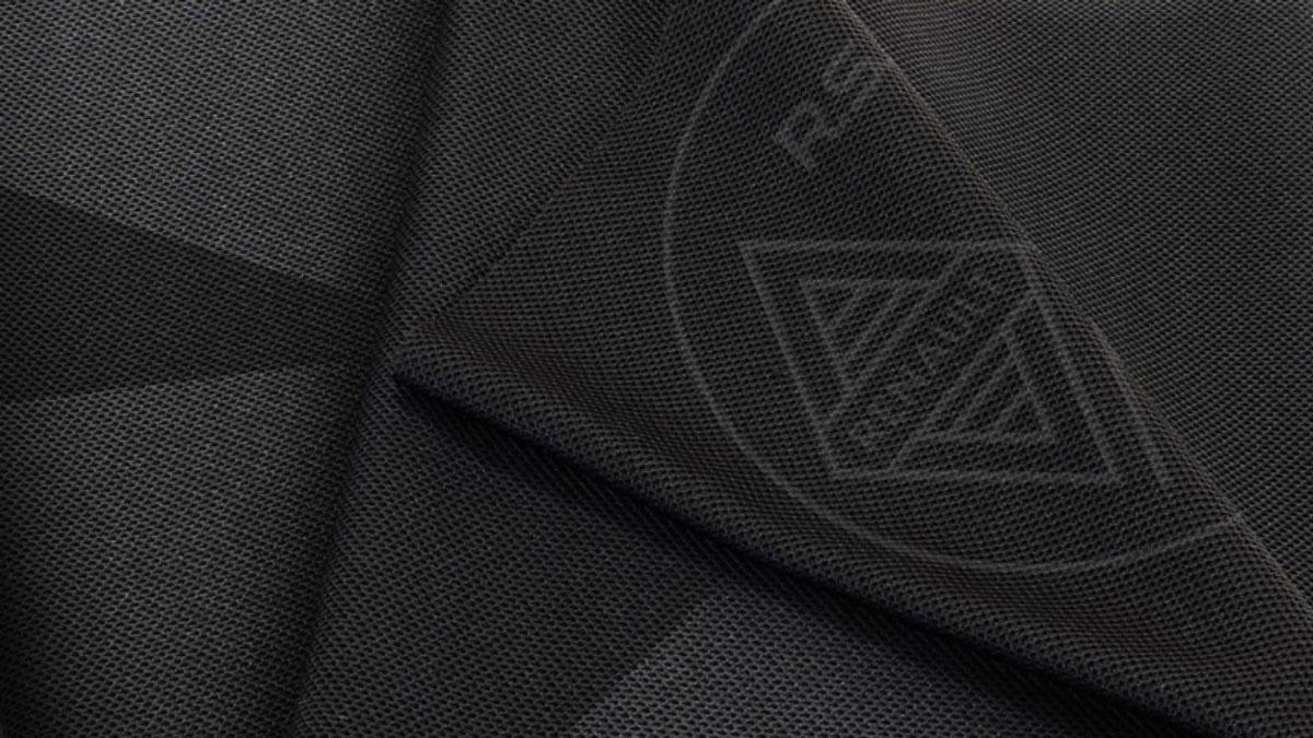 rs renault sport 2017 4uatre design branding