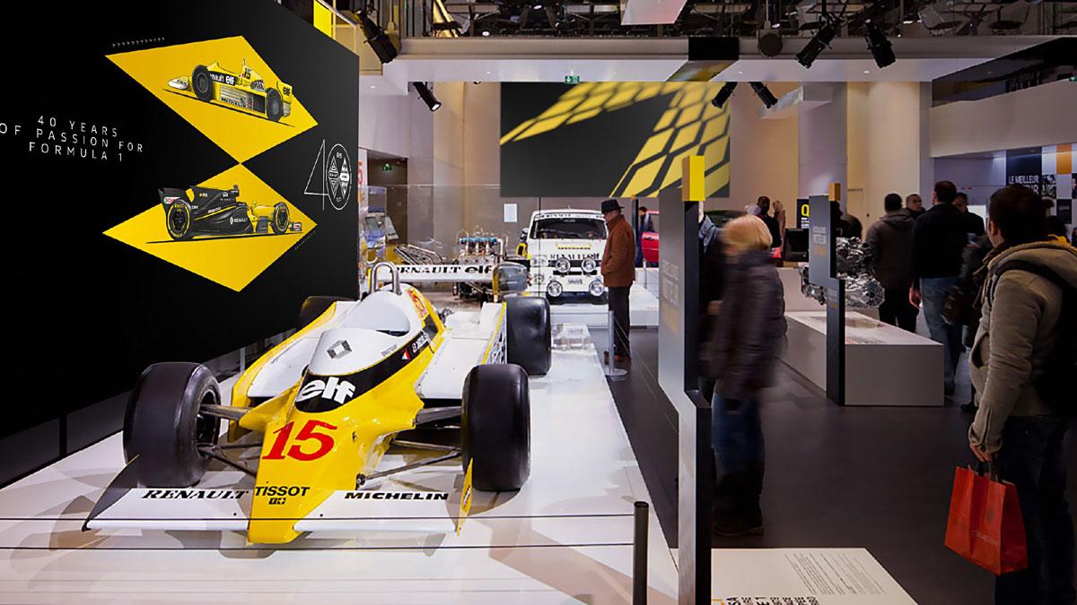 F1 exhibit R.S.