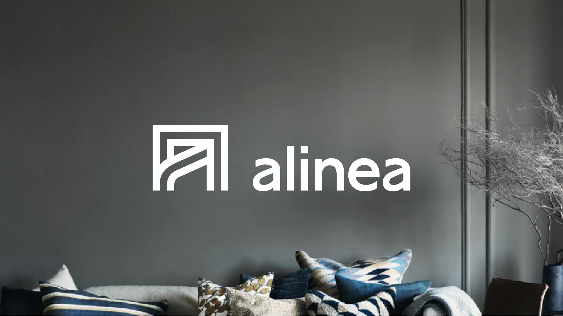 Rebranding-alinea-design-4uatre