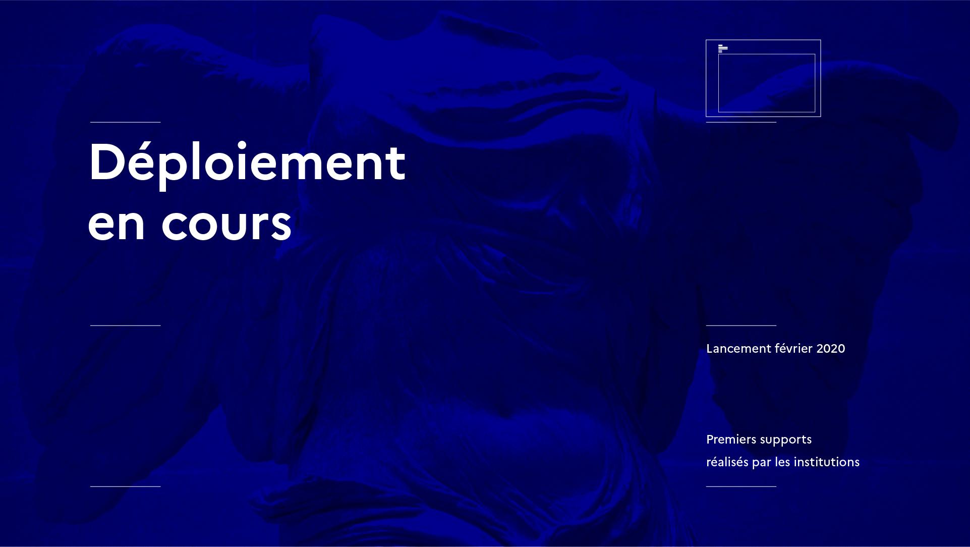 Déploiement_en_cours
