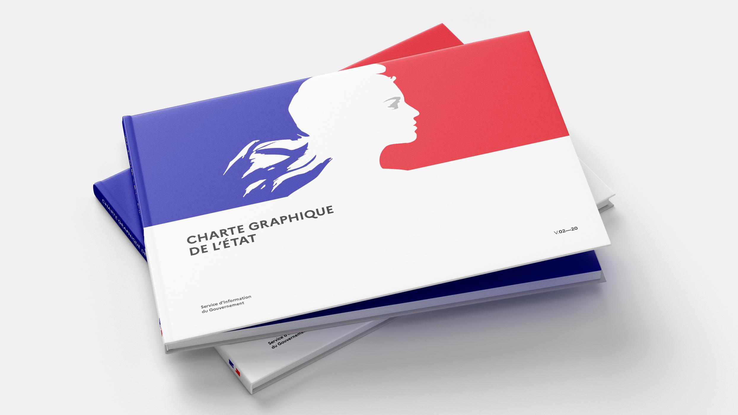 Charte_Graphique_de_l'état